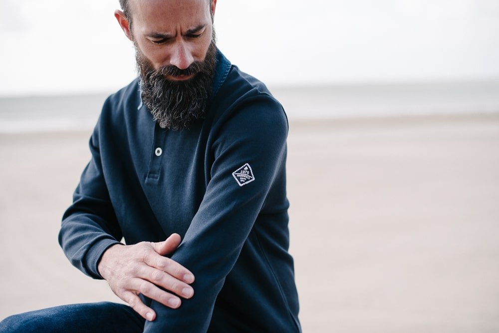 marineandco-sweats-homme